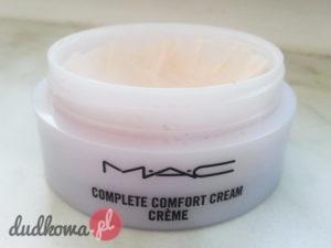 mac-complete-comfort-cream-2