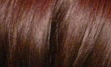 Farbowanie włosów – Mroźny kasztan od L'Oreal Casting Creme Gloss
