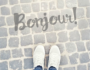 bonjour-butfirstcoffeepl