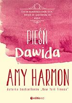 Pieśń Dawida Amy Harmon