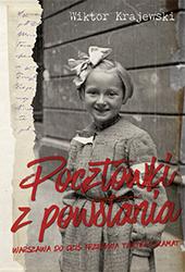 Pocztówki z powstania Wiktor Krajewski