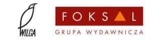 Wydawnictwo Wilga, Grupa Wydawnicza Foksal